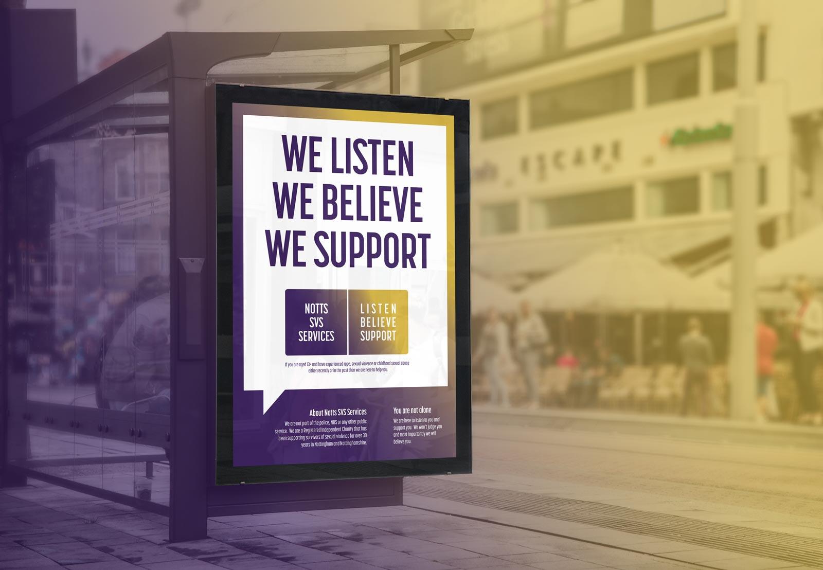 bus-stop-billboard-mockup-v2