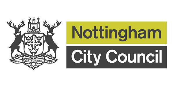 nottingham-city-council-nsvss