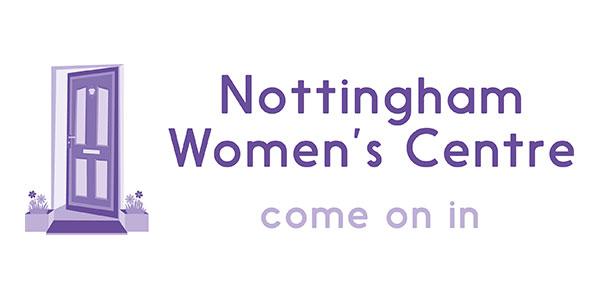 nottingham-womens-centre-nsvss