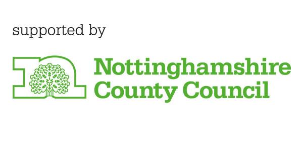 nottinghamshire-county-council-nsvss