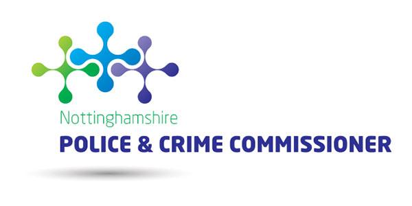 police-and-crime-commissioner-nsvss