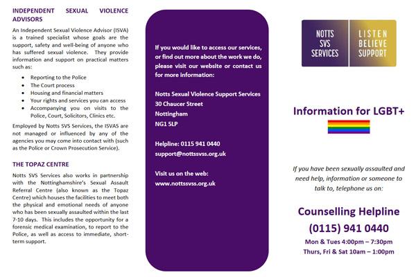 lgbt-leaflet-featured-image2-nsvss