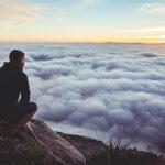 mindfulness-courses-nsvss