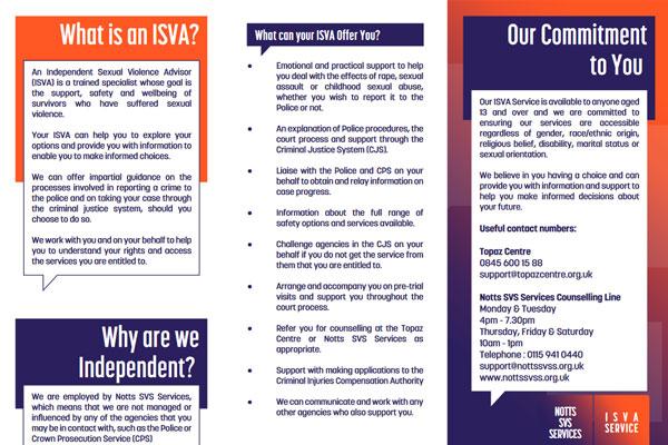 isva-leaflet