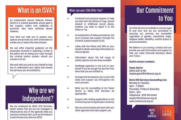 isva-leaflet2