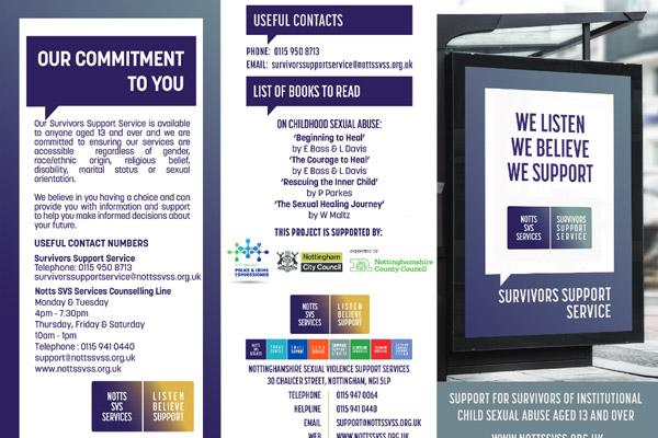 survivors-support-service-leaflet2