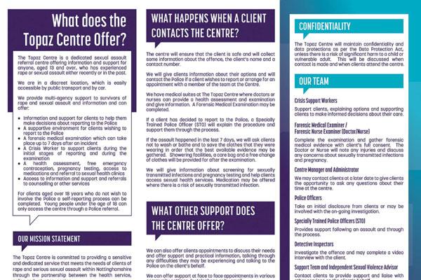 topaz-centre-leaflet2