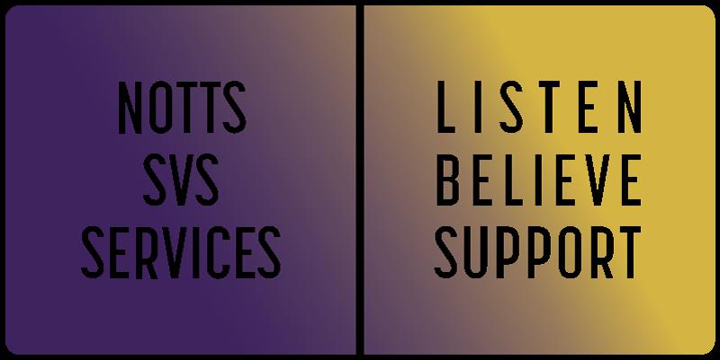 nsvss-logo