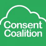 consent-coalition-nottingham